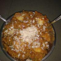 Masala Idli Recipe | Spicy Masala Idli